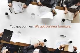 Office Furniture Fairfield Nj by Office Furniture Ma Office Furniture Liquidation In Ma In Nj