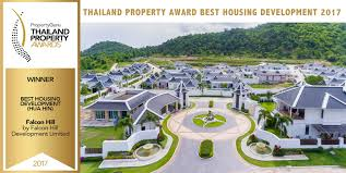 house design pictures thailand property for sale hua hin hua hin property thailand real estate
