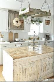kitchen island farmhouse farmhouse kitchen island farmhouse style kitchen island white