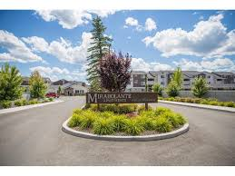 apartment creative village apartments spokane valley wa interior