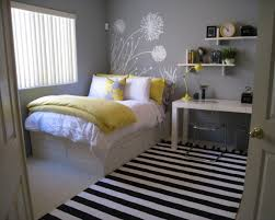 Ikea Furniture Bedroom 17 Best Ideas About Ikea Bedroom On Pinterest Ikea Bedroom White