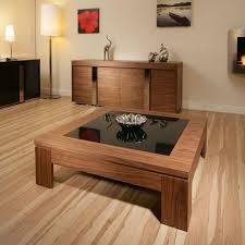Square Side Tables Living Room Furniture Luxury Furniture Modern Square Marble Coffee Table