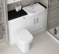 fitted bathroom furniture ideas 12 best fitted bathroom furniture images on fitted for