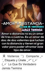 imagenes de amor verdadero ala distancia amor a distancia jamas termina focebookcomdarienarauz amor a