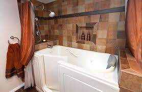 universal bathroom design universal bathroom remodel plan for the future