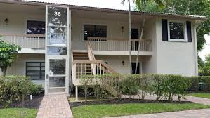 search westgate real estate listings in boynton beach