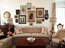 Antique Living Room Chairs Fashioned Living Room Furniture Antique Wall Decor For Sale
