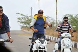 Lazy Boys Easy Money Lazy Boys Telugu Movie Stills Telugucinema365