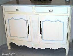 vernis cuisine vernis meuble cuisine schan collection et peindre sur du vernis sans