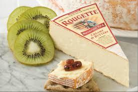 bavarian inn thanksgiving barons market alpine cheese of the week