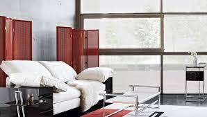 eileen gray sofa lota aram eileen gray