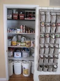 Kitchen Cabinets Organizer Ideas Kitchen Cabinet Organizers Target