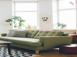 The 25 Best Sage Green by 25 Best Ideas About Sage Living Room On Pinterest Green Living