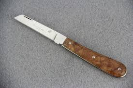 custom kitchen knives new arrivals african custom knives u2013 ack