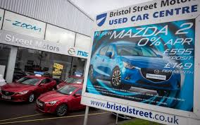 peugeot used car values car finance boom is u0027unlikely to crash the industry u0027 despite bank