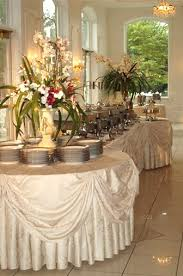 Wedding Venues Chicago Wedding Venues Chicago Patrick Haley Mansion