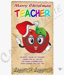 merry 2014 message for teachers free quotes