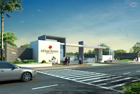 entrance design gate entrance design also apartment with collection images