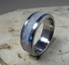 Guy Wedding Rings by Wedding Rings Men U0027s Wedding Ring Mens Designer Wedding Rings