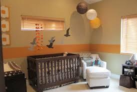 d co chambre de b b gar on dcoration chambre de bb garon sticker mural chambre bb sur le thme