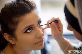 Makeup Classes Atlanta Ga Ishadow Studios Makeup Artist Home Facebook