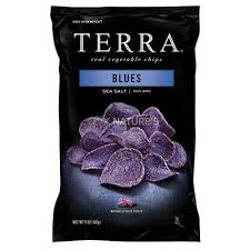 308 best snacks images on sea salt vegetable chips blues buy sea salt vegetable