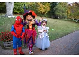 Meatball Halloween Costume Halloween U2013 Nightingalechronicles