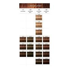 igora hair color instructions igora royal google zoeken schwarzkopf pinterest royals