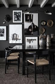 25 modern dining room gallery wall ideas u2013 home info
