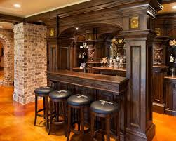 How To Design Your Own Home Bar Best 25 Home Bar Designs Ideas On Pinterest Man Cave Diy Bar