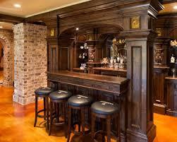 Bar Home Design Modern Best 20 Bar Designs For Home Ideas On Pinterest Bars For Home