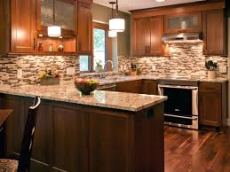 backsplash tile ideas for kitchens top kitchen tile ideas
