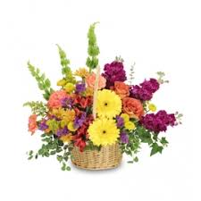 port florist sympathy and funeral flowers for the home holton flowers port