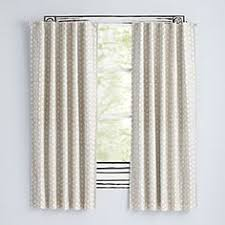 Curtains With Pom Poms Decor This May Fit None Of My Rooms And My Decor Not At All But I Can T