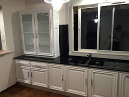 relooking de cuisine rustique relooking de cuisine rustique relooking des meubles de cuisine