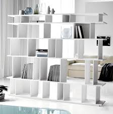 Cool Room Divider - exciting bookcase room dividers ideas images ideas surripui net