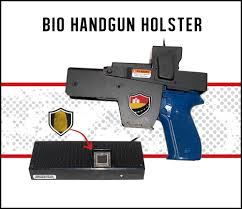 Jotto Desk Laptop Mount by Nra Home Defense Cabinet Nra Handgun Holster Bio Handgun Holster