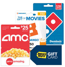 where to buy amc gift cards amc gift card where to gift card ideas
