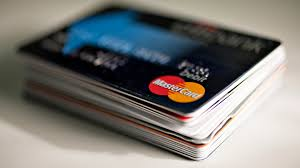 prepaid debit card why prepaid debit cards are appealing to so many