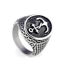 aliexpress buy new arrival cool charm vintage aliexpress buy eejart silver black boy charm cool stainless
