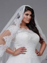 bridal accessories melbourne plus size wedding dresses melbourne plus size specialist 16 34
