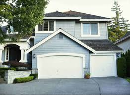 St Louis Garage Door by Five Roofing Materials For A New And Better Roof U2013 St Louis