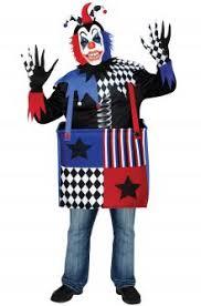 plus size costumes purecostumes com