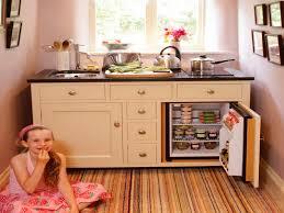 Freestanding Kitchen Cabinet Wonderful Free Standing Kitchen Cabinets And Best 25 Free Standing