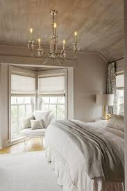 973 best to sleep images on pinterest beautiful bedrooms