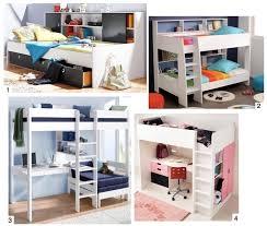 amenager une chambre avec 2 lits comment aménager une chambre trucs de nana