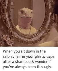 Salon Meme - ugly salon memes memes pics 2018