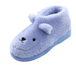 Bedroom Shoes For Womens Womens Fluffy Slippers U2013 Womenfireofficers Org