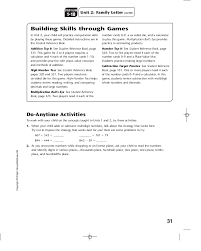 skill building progress notes for mental health 100 images