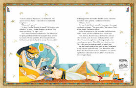 treasury of egyptian mythology classic stories of gods goddesses